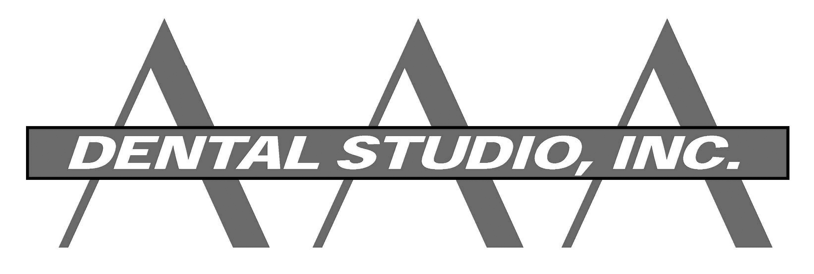 AAA Dental Studio, Inc.