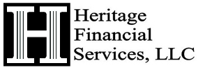 Heritage Financial Services