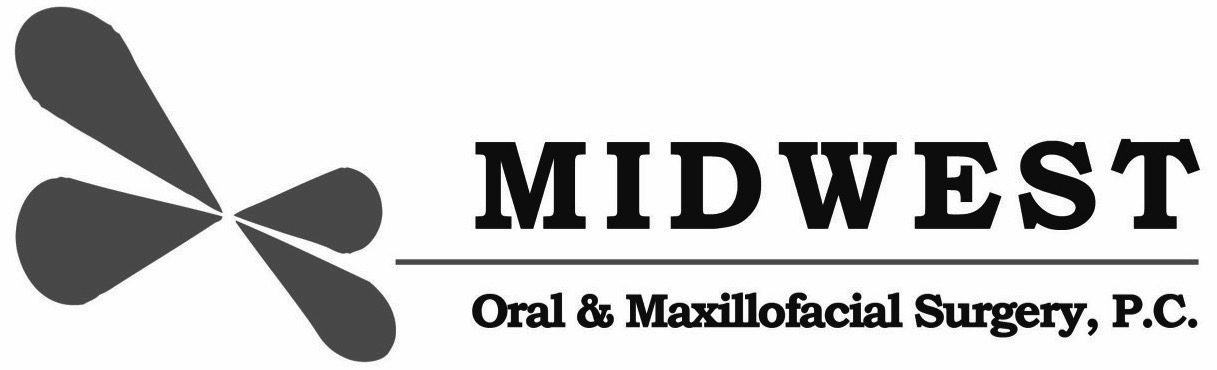 Midwest Oral Maxillofacial Surgery PC