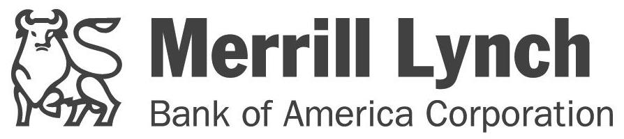 Merrill Lynch - Bank of America Corporation
